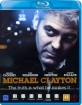 Michael Clayton (NO Import ohne dt. Ton) Blu-ray
