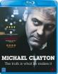 Michael Clayton (SE Import ohne dt. Ton) Blu-ray