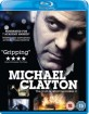 Michael Clayton (UK Import ohne dt. Ton) Blu-ray