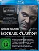 Michael Clayton Blu-ray
