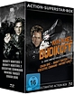 Action-Superstar-Box - Michael Dudikoff (5-Disc Uncut-Collectors Edition) Blu-ray
