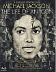 Michael Jackson: The Life Of An Icon (NL Import) Blu-ray