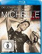 Michelle - Die Ultimative Best of Live Blu-ray