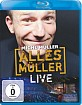 Michl Müller - Alles Müller Blu-ray