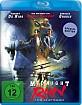 Midnight Run - 5 Tage bis Mitternacht (Special Edition) Blu-ray