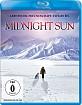 Midnight Sun (2014) Blu-ray