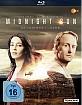 Midnight Sun (2016) - Die komplette 1. Staffel Blu-ray