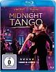 Midnight Tango Blu-ray