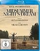 Midsummer Night's Dream (2015) Blu-ray