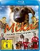Mika - Dein bester Freund und großer Held Blu-ray