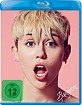 Miley Cyrus - Bangerz Tour Blu-ray