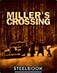 Miller's Crossing - Limited Edition Steelbook (IT Import) Blu-ray