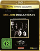 Million Dollar Baby (Award Winning Collection) Blu-ray