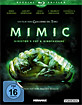 Mimic (1997) - Special Edition Blu-ray