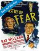 Ministerium der Angst (1944) Blu-ray