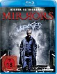 Mirrors - Unrated Extended Cut Blu-ray