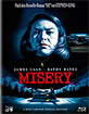 Misery (Limited Hartbox Edition) (Cover A) Blu-ray