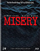 Misery (Limited Hartbox Edition) (Cover C) Blu-ray