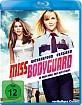 Miss Bodyguard (Blu-ray + UV Copy) Blu-ray