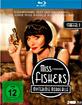 Miss Fishers mysteriöse Mordfälle - Staffel 1 Blu-ray