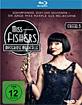 Miss Fishers mysteriöse Mordfälle - Staffel 3 Blu-ray