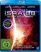 Mission ISRA 88 - Das Ende des Universums Blu-ray