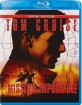 M:I : Mission Impossible - Édition Collector (FR Import) Blu-ray