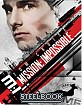 M:I: Mission Impossible - Limited Steelbook (FR Import) Blu-ray