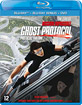 Mission Impossible - Ghost Protocol: Exclusive Edition (2 Blu-ray + DVD) (NL Import ohne dt. Ton) Blu-ray