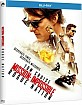 Mission: Impossible - Rogue Nation (FR Import ohne dt. Ton) Blu-ray