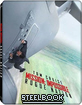 Mission: Impossible - Rogue Nation - Zavvi Exclusive Limited Edition Steelbook (UK Import ohne dt. Ton) Blu-ray