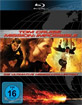 Mission Impossible Collection Blu-ray