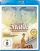 Mister Malik und die Reise ins Glück Blu-ray
