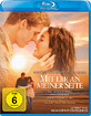 Mit Dir an meiner Seite Blu-ray