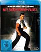 Mit stählerner Faust - Death Warrant Blu-ray