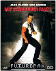 Mit stählerner Faust (Limited FuturePak Edition) (AT Import) Blu-ray