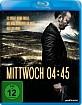Mittwoch 04:45 Blu-ray