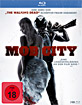 Mob City - Staffel 1 Blu-ray