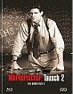 Mörderischer Tausch 2 - The Substitute 2 (Limited Mediabook Edition) (Cover B) (AT Import) Blu-ray