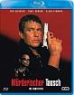 Mörderischer Tausch (AT Import) Blu-ray