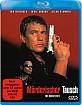Mörderischer Tausch Blu-ray