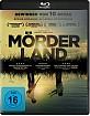 Mörderland (2014) Blu-ray