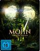 Mojin - The Lost Legend 3D (Blu-ray 3D) Blu-ray