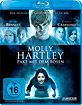 Molly Hartley - Pakt mit dem Bösen Blu-ray