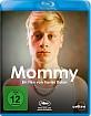 Mommy (2014) (Neuauflage) Blu-ray