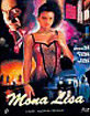 Mona Lisa (1986) (Limited Edition Media Book) Blu-ray