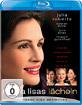 Mona Lisas Lächeln Blu-ray