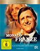 Monaco Franze - Der ewige Stenz (Die komplette TV-Kult-Serie) Blu-ray