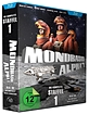 Mondbasis Alpha 1 - Staffel 1 (Extended Remastered HD Edition) Blu-ray