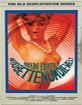Mondo Erotico - In 80 Betten um die Welt (The Blu Sexploitation Series) Blu-ray